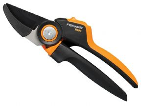 PowerGear X Pruner L Anvil PX93